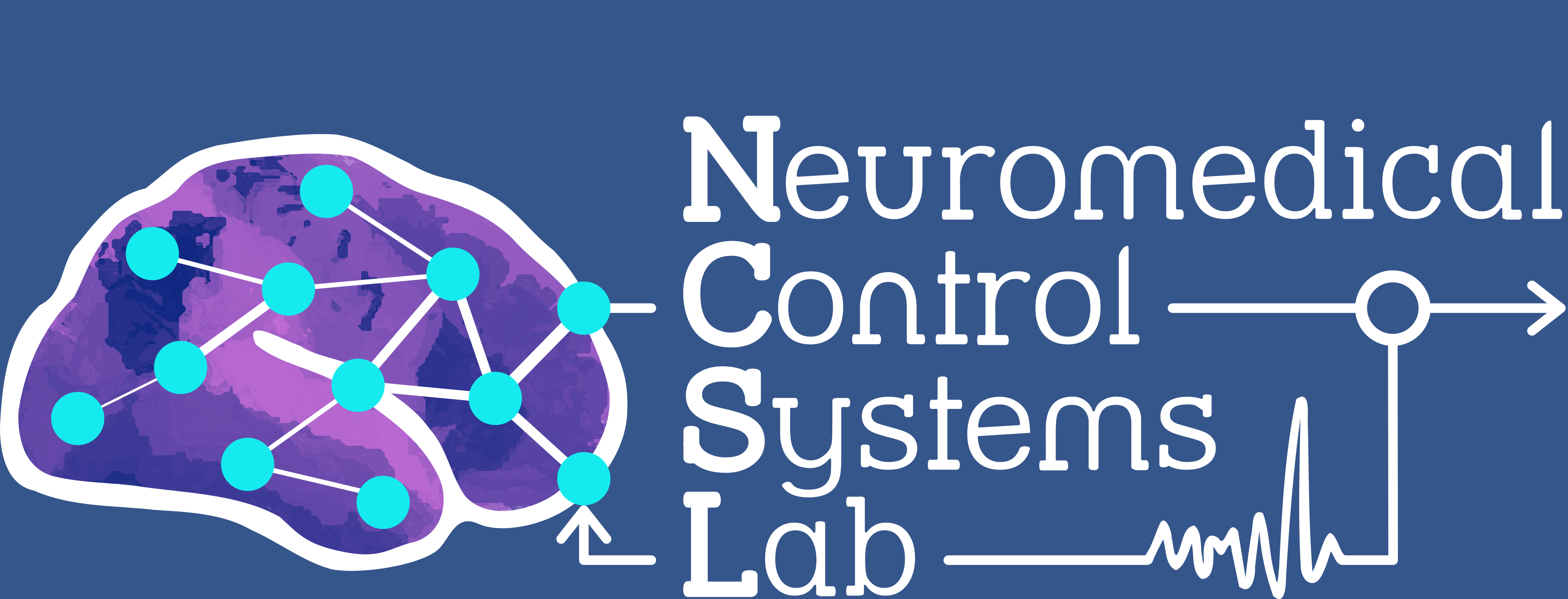 Neuromedical Control Systems Lab